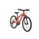 "Ghost Kato 2.4 AL 24"" - Bicicletas para niños - rojo"